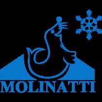 Molinatti